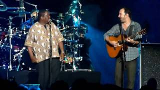 Everyday 11 13 10 - 3-Cam - w Vusi Mahlasela - MSG.mp3