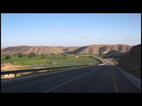 Angola video @mixed by DJ Bango Neves