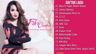 Video Fitri Carlina Full Album | Lagu Dangdut Terbaru 2017 download MP3, 3GP, MP4, WEBM, AVI, FLV Oktober 2017