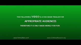 VENOM 2 Trailer (2020) Tom Hardy, Tom Holland _Fan FULL HD RESOLUTION