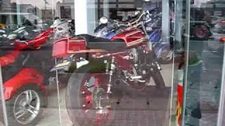 V-MAX GL RSV1000R BMW MP3・FUOC can-am Spyder