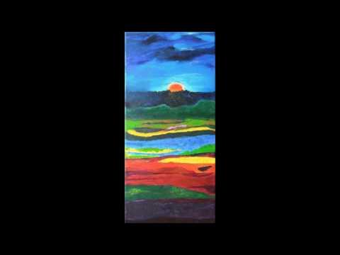 Alfred Schweizer, Klaviermusik 7