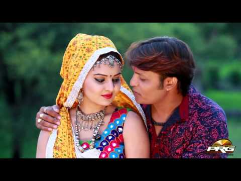 Hindi Romantic Shayari 2014 | Full HD Video | Love Shayari