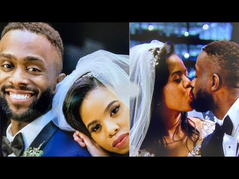 SPOILER: Married at First Sight Michaela Says She's Leaving Her Husband