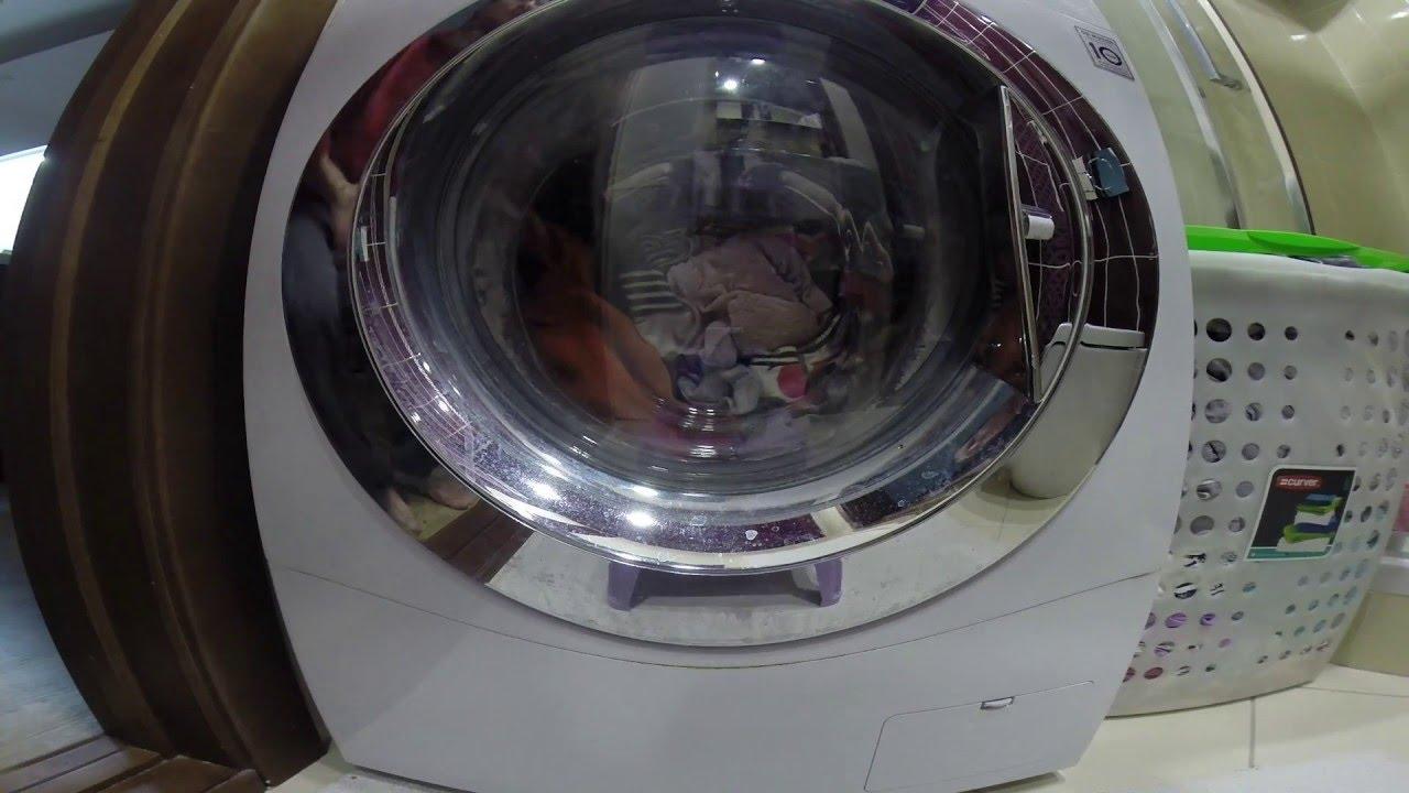 Купить стиральную машину с сушкой известных брендов в интернет магазине. Доставка по минску и городам беларуси. ✓ официальная гарантия ✓ беспроблемный возврат. Звоните ☎275.