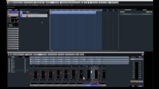 Roland TD-50 Tutorial - Recording 10 Digital Outputs into DAW