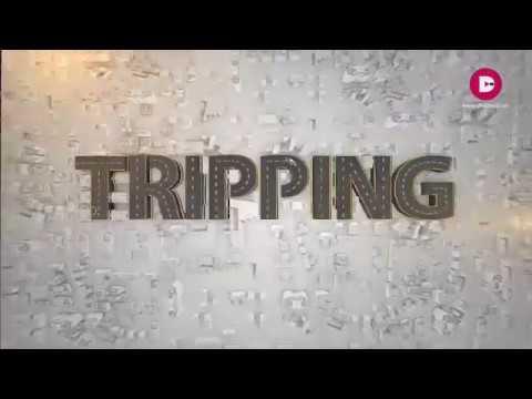 ഞെട്ടിക്കുന്ന Off-road യാത്ര മുന്നാറിലൂടെ|Munnar Off Road Adventure|Tripping|Channel D