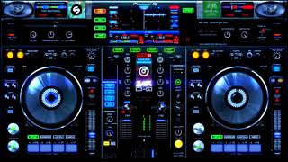 dj hindi song full bass || dj mp3 gana || dj mp3 gana hindi || hindi remix songs || hindi remix songs old hits || old songs hits hindi remix nonstop || old hindi song ...