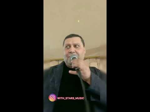 Я пишу письмо из Карабаха Попурри! Манвел Пашаян Давид Багдасарян ! #Давидбагдасарян