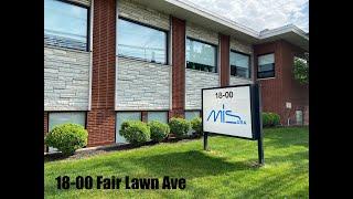 R&D Design Group Presents MIS 18-00 Fair Lawn Avenue!