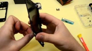 Мелкий ремонт Lenovo A820(, 2014-04-11T18:38:22.000Z)