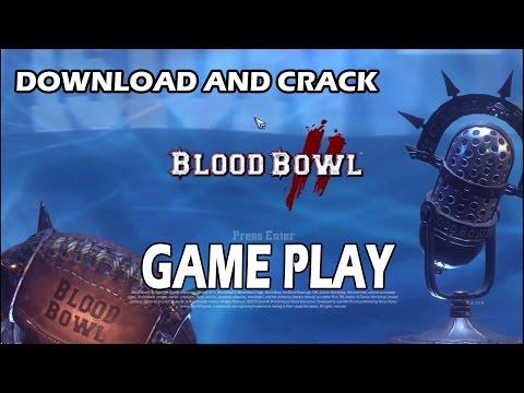 Blood Bowl 2 2015 Rus Eng скачать игры, скачать игры