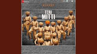 Download lagu Teri Mitti
