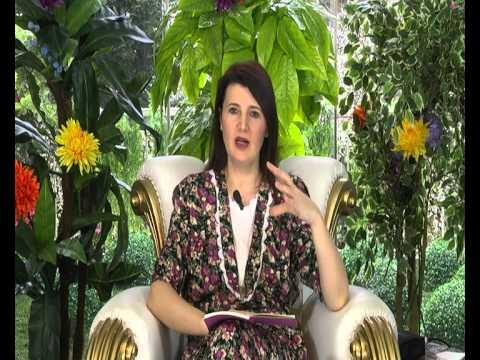 8 Mart Dünya Kadınlar Günü ne özel duygusal nefes meditasyonu