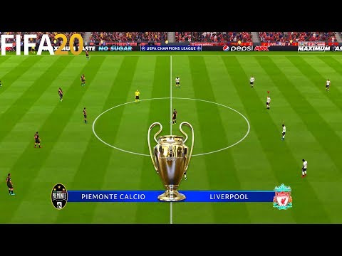 Barselona Vs Real Madrid
