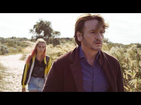 Zobacz trailer: Lola
