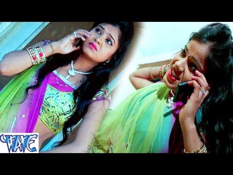 बलम तू दिल्ली से आ जाना ना - Ziddi Holi - Jogindra Ziddi - Bhojpuri Hit Songs 2016 New