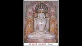 Siddhagiri Na Shikharo Bole-2
