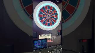 Bersaglio Elettronico Online Gran Board 132 Video