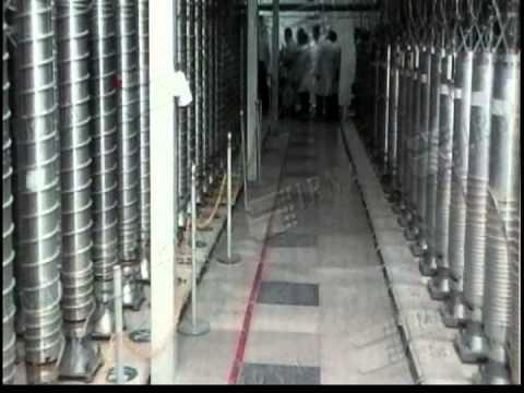 Seal the enrichment facilities in Iran ! عکس ها و دروغ ملایان در ایران