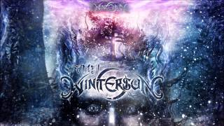 Wintersun - When Time Fades Away (Symphonic Cover)