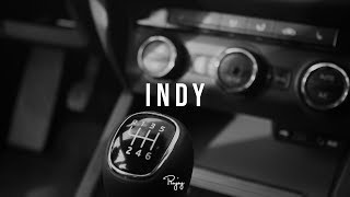 """Indy"" - Hard Dark Rap Beat 