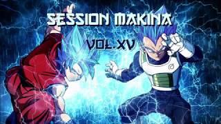 Dj Nero Session Makina Vol.15