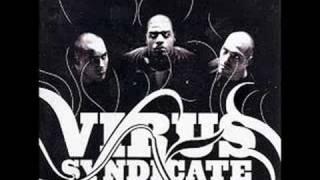 Virus Syndicate - Catch 22