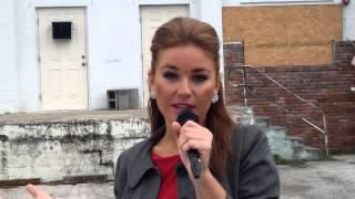 Lauren Hubbard Demo 5