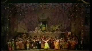 G. Donizetti     L