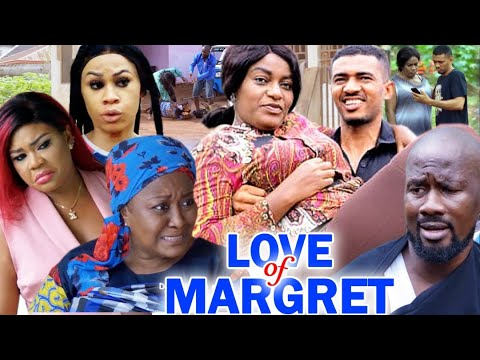 Download LOVE OF MARGRET SEASON 4 -