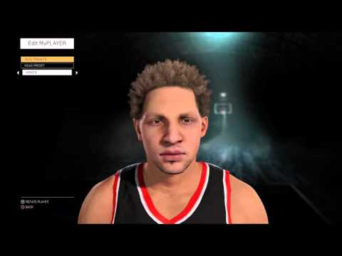 NBA 2K16 Tips: How To Change Your MyPlayer Character Attributes
