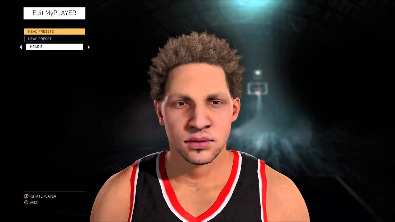 how to get max attributes in nba 2k16