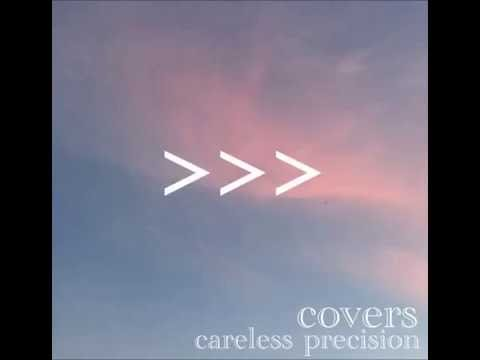 Goner - Twenty One Pilots - Cover by Careless Precision