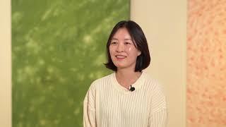 2019추계대 미술대학 서양화과 김화종 인터뷰