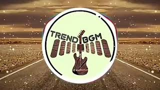 Tamil bgm |oru naal koothu|Trendbgm|bgm