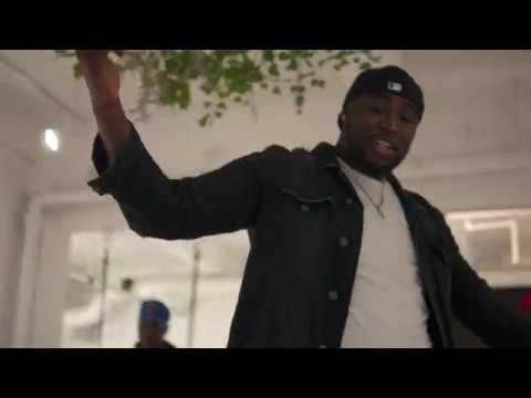 DJ Amili - Chizz Capo - Vacation Music Video
