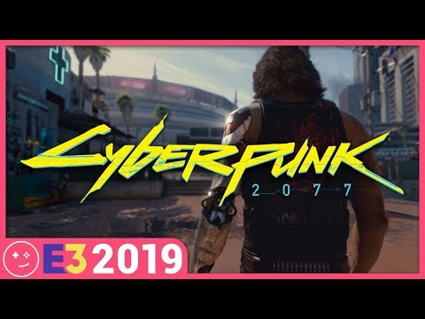 e3-2019:-everything-we-played-and-saw-behind-closed-doors!---kinda-funny-gamescast