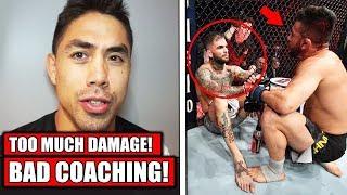cody-garbrandt-has-taken-too-much-damage-says-ex-coach-bisping-on-ben-askren-vs-lawler-stoppage
