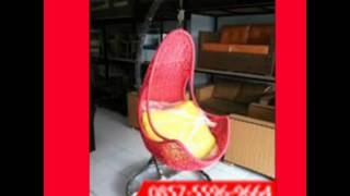 Pusat Furniture Rotan Di Cirebon, Pusat Furniture Rotan Di Cimahi, Pusat Furniture Rotan Di Depok,