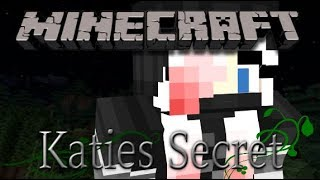 Where have you been? | Katies Secret { Ep 2 } | Minecraft Roleplay