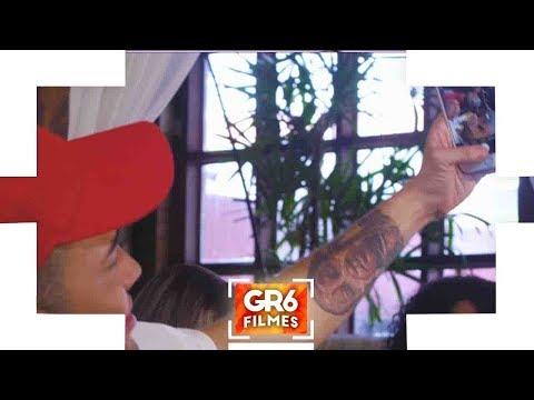 MC Brisola - Localiza Bebê (Video Clipe) Perera DJ