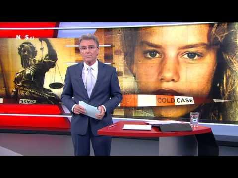#NOS, #8uurjournaal, 12, #november, #2015, #Dutch, #News