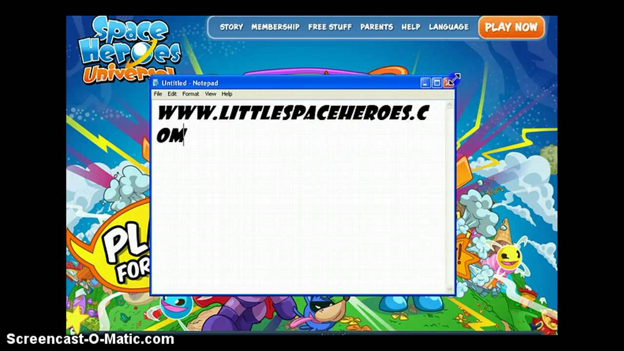 Chat games private kids