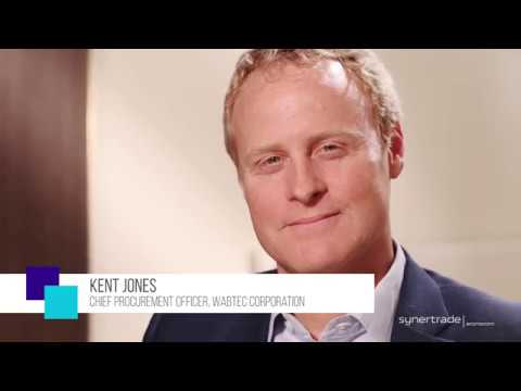 Success Story |  Wabtec Corporation