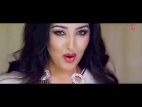 Seta qasimi New Hindi Song