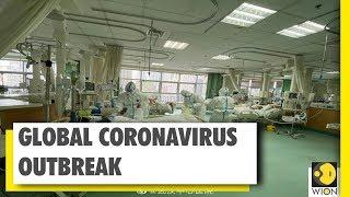Coronavirus Outbreak: 3 cases in France, 1 in Australia, US expecting more cases