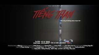 Tiếng Than | Phim Kinh Dị - Tâm Lý Việt Nam Hay 2019 | Phim Ấu Dâm