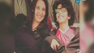 صبايا الخير | ريهام سعيد تكشف عن لغز في مقتل الطفل يوسف برصاصة غامضة  بميدان الحصري ب ٦ اكتوبر