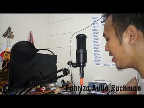 Luka Lama - Cokelat (akustik cover)